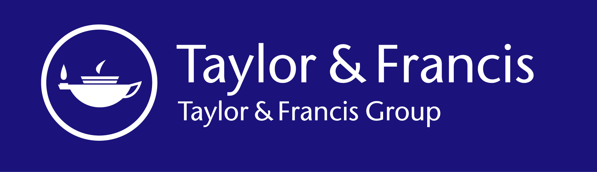 Free Access to Global Health Collection at Taylor & Francis