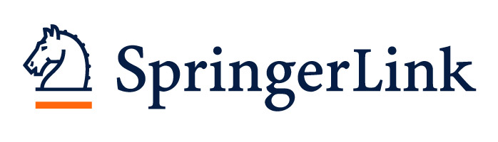 Free Full-text Access to Springer Journals and Archive