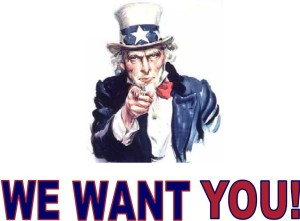 uncle-sam-we-want-you-300x221