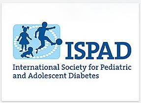 Top Specialists from Europe Are Going to Discuss Issues of Child Diabetes in Varna