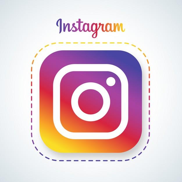Студентски съвет с официален профил в Instagram™