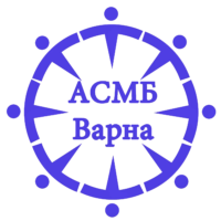 https://students.mu-varna.bg/wp-content/uploads/2019/12/asoc_amsb-2-200x200.png