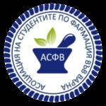 https://students.mu-varna.bg/wp-content/uploads/2019/12/asoc_asfv-1-150x150.png
