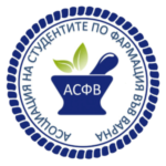 https://students.mu-varna.bg/wp-content/uploads/2019/12/asoc_asfv-2-150x150.png