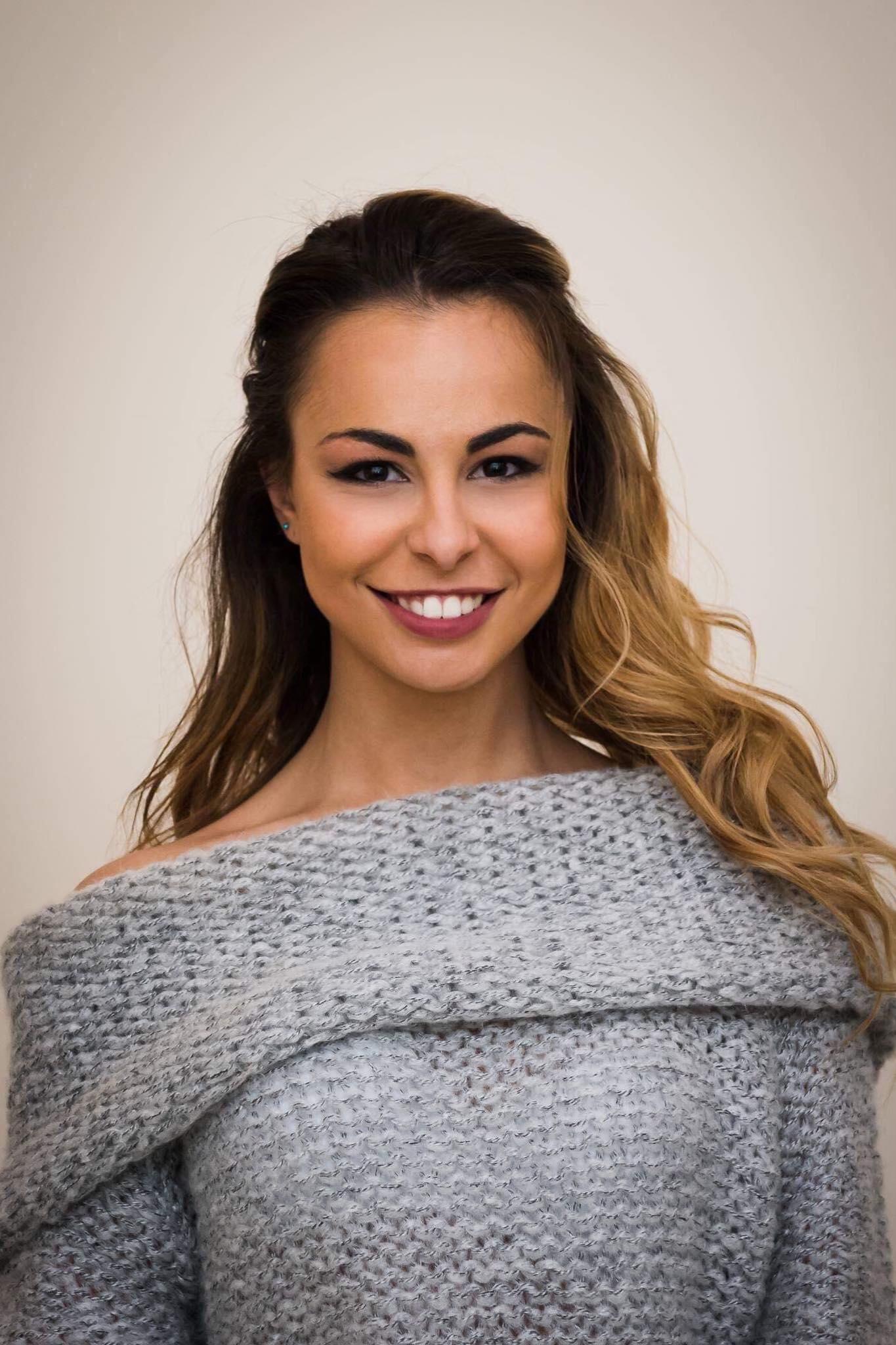Kristina Kutsarova